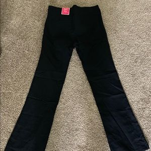 Brand new dress pants with tags